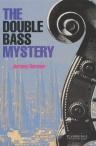 Double bass mystery